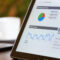 Insights and analytics capabilities a key focus for businesses in 2021: Survey