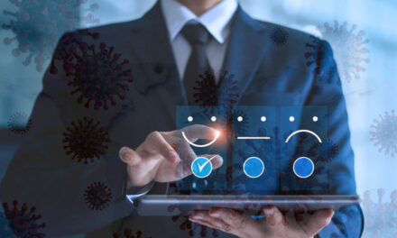 SAP Study: Customer experience a top priority for ASEAN Enterprises in a  post-pandemic world