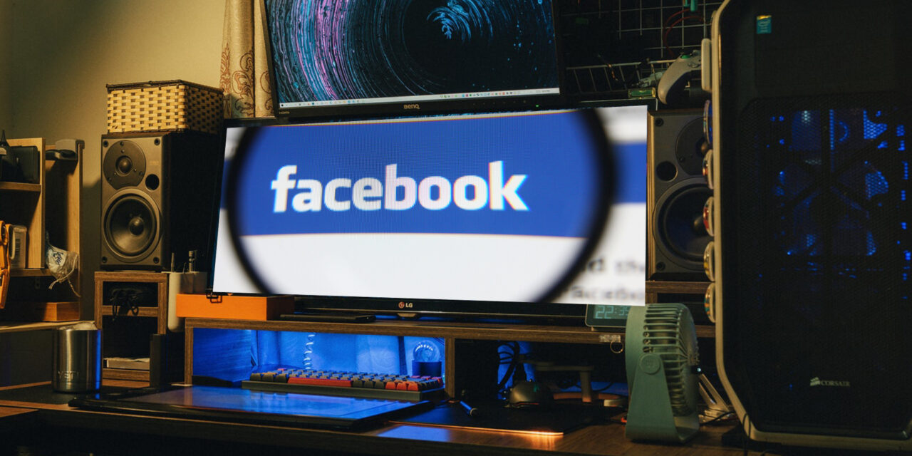 Facebook joins the audio race with the launch of Clubhouse rival