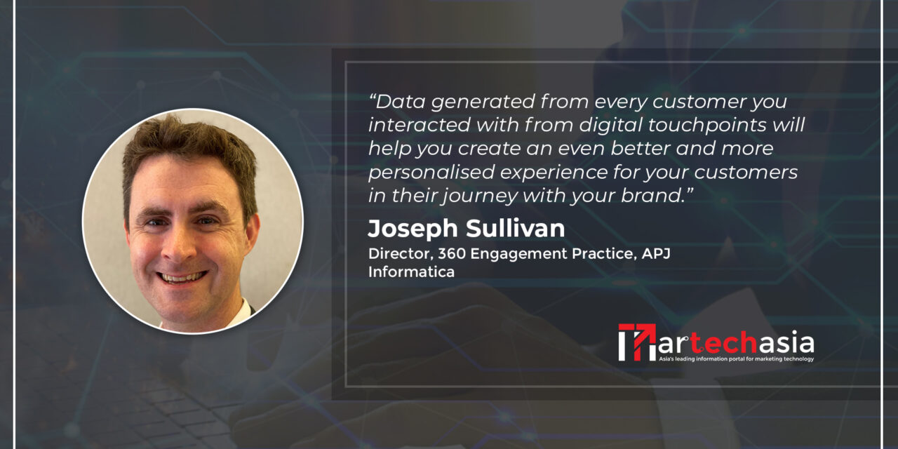 Five golden rules for running a data-driven marketing campaign