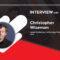 How MarTech should help, not hinder, Digital Marketing Transformation