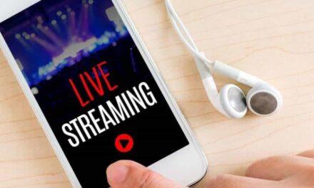 Twilio steps into the livestreaming arena with Twilio Live