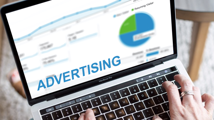 Reverseads launches app for online ad campaign to challenge giants