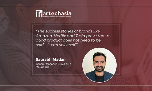 Consumer brands in SEA adopt product-led growth to turbo-charge their businesses