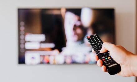 DoubleVerify neutralises the CTV fraud scheme, SmokeScreen
