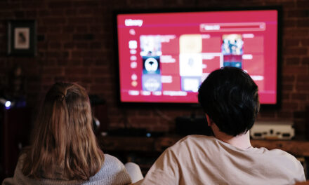 Flashtalking partners with TVSquared for incremental reach on converged TV campaigns