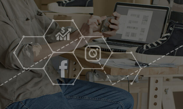 Southeast Asia Social Ad spend Up 74.29%, CPC up 85.75% on Facebook and Instagram in Q2: Emplifi