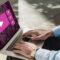 VideoMonster plans B2B expansion