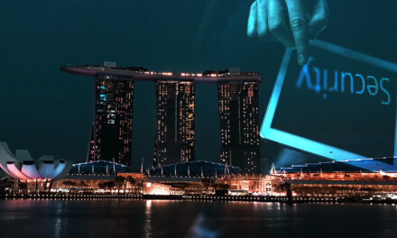 Amazon launches IP Accelerator in Singapore