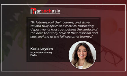Looking beyond the surface of optimising customer experience