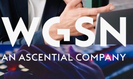 WGSN launches consumer tech vertical